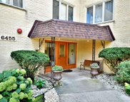 6455 West Belle Plaine Avenue Unit 511, Chicago image