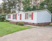 176 Overcash  Road, Troutman image