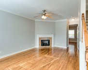 3029 Newport Valley Cir, Thompsons Station image