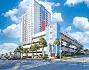 1605 S Ocean Blvd. Unit 1512, Myrtle Beach image