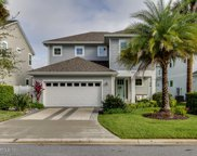 609 10TH PL S, Jacksonville Beach image