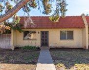 3328 W Tangerine Lane, Phoenix image