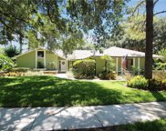 447 Twisting Pine Circle, Longwood image
