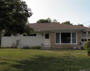 22 Jolley  Road, Plainfield image