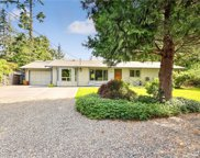 25116 238th Ave SE, Maple Valley image