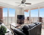 9900 S Thomas Drive Unit 2203, Panama City Beach image
