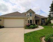 10326 Lake Sebago Drive, Fort Wayne image