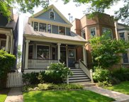 1417 West Berteau Avenue, Chicago image