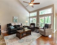 224 Riverview  Terrace, Lake Wylie image