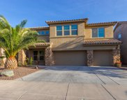 17961 W Diana Avenue, Waddell image