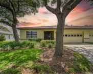 2510 Lancaster Drive Unit 166, Sun City Center image