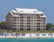 2934 Scenic Highway 98 Unit #UNIT 105, Destin image