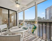 271 Southbay Dr Unit 237, Naples image