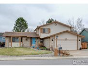 2014 Red Cloud Rd, Longmont image