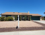 13157     Heritage Drive, Victorville image