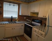 2186 Highway A1a Unit #6B, Indian Harbour Beach image