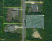 Scenic Trace Dr Unit Lot 14, Rome image