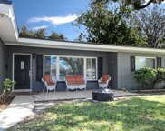 1367 Fairfield Drive, Clearwater image
