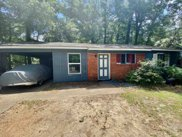 1607 Dale, Tallahassee image