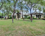 2463 Comal Spgs, Canyon Lake image