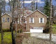 713 Jameswood Drive, Maryville image