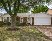 4644 Feathercrest Drive, Fort Worth image