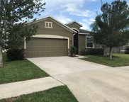 2438 Dakota Rock Drive, Ruskin image
