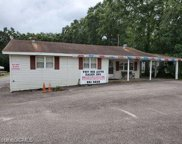5743 Three Notch Road, Mobile image