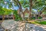 4307 Pomona Road, Dallas image