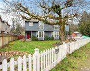 1020 Pilchuck Ave, Snohomish image