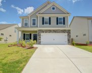 232 Camber Road, Blythewood image