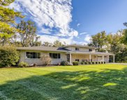 337 Meadow Court, Willowbrook image