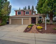 1547  Dickinson Drive, Roseville image