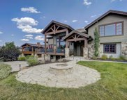 6030 Mountain Ranch Drive, Park City image