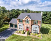 1128 Colonel Joshua Ct, Westminster image