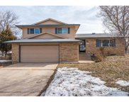 3130 Eagle Dr, Fort Collins image