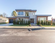 900 Hendry Avenue, North Vancouver image