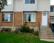 3638 S Oldham Cir, West Valley City image