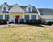 20 Evergreen Drive, Winston Salem image
