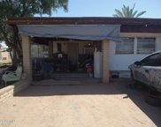 443 S 97th Place, Mesa image