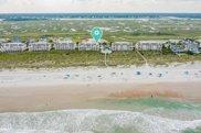2510 N Lumina Avenue Ext Unit #3a, Wrightsville Beach image