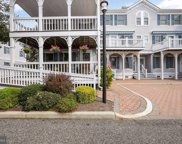 933 Columbia Ave, Cape May image