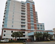 215 77th Ave. N Unit 812, Myrtle Beach image