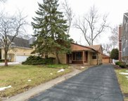 326 North County Line Road, Hinsdale image