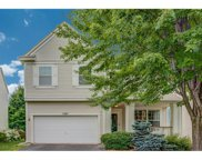 15241 Dupont Path, Apple Valley image