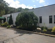 611 Morgan Hwy, Clarks Summit image
