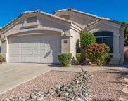 20419 N 31st Place, Phoenix image