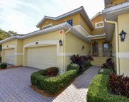 8004 Grand Estuary Trail Unit 102, Bradenton image