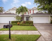 3530 Arclight  Court, Fort Myers image