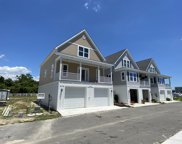 142 Marblehead Dr., Little River image